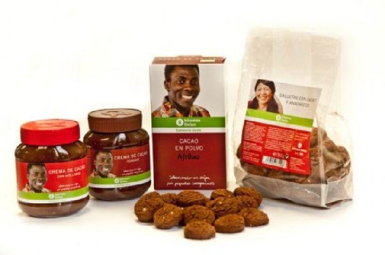 10417-crema-cacao-fondant-400gr