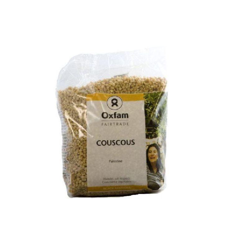 10825J-couscous-de-palestina-500gr