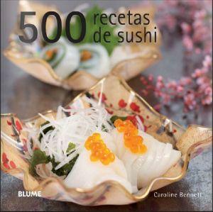 l015-500-recetas-sushi-blume