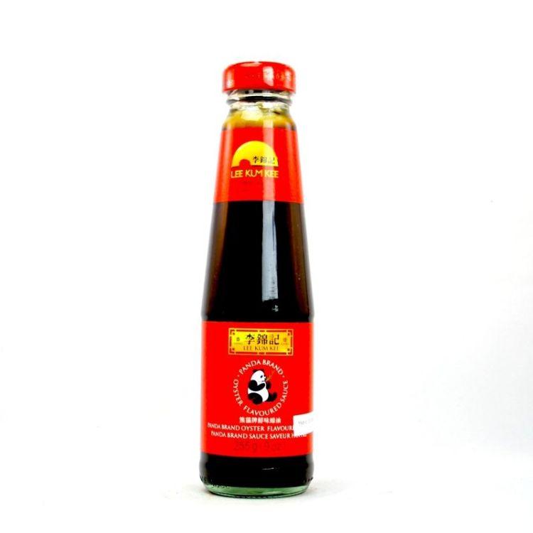 10429-salsa-de-ostras-lkk-255-g