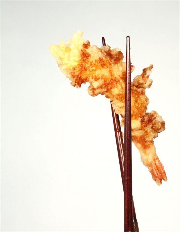 harina-tempura