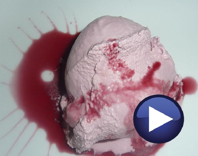 helado-de-arandanos