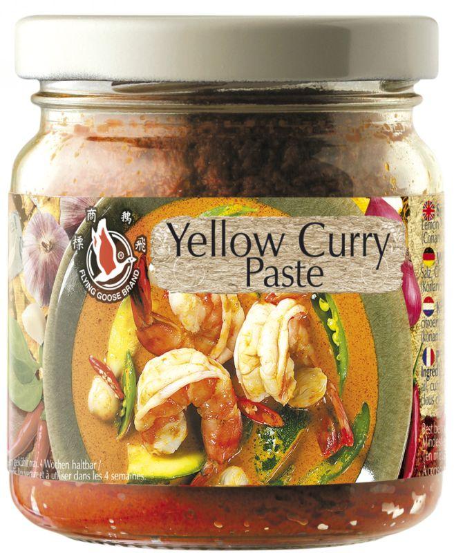 10592-pasta-de-curry-amarillo-flying-goose-195-gr