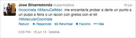 TuitGanador