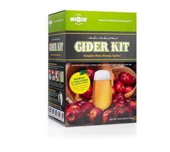 10825M-kit-sidra-mr-beer