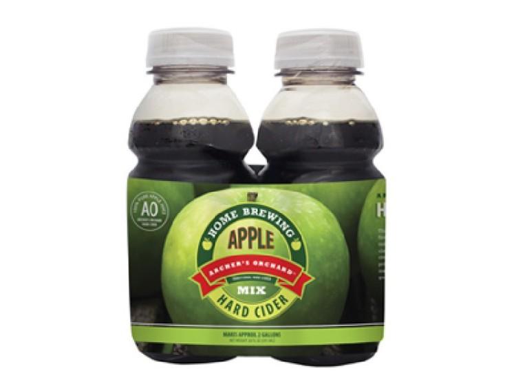 12069-hard-apple-cider-mr-beer