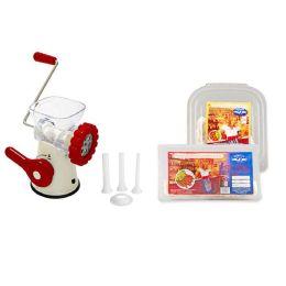 14001-kit-para-hacer-embutidos-cocinista (1)