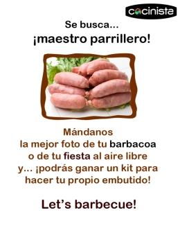 MaestroParrilleroEasypromos