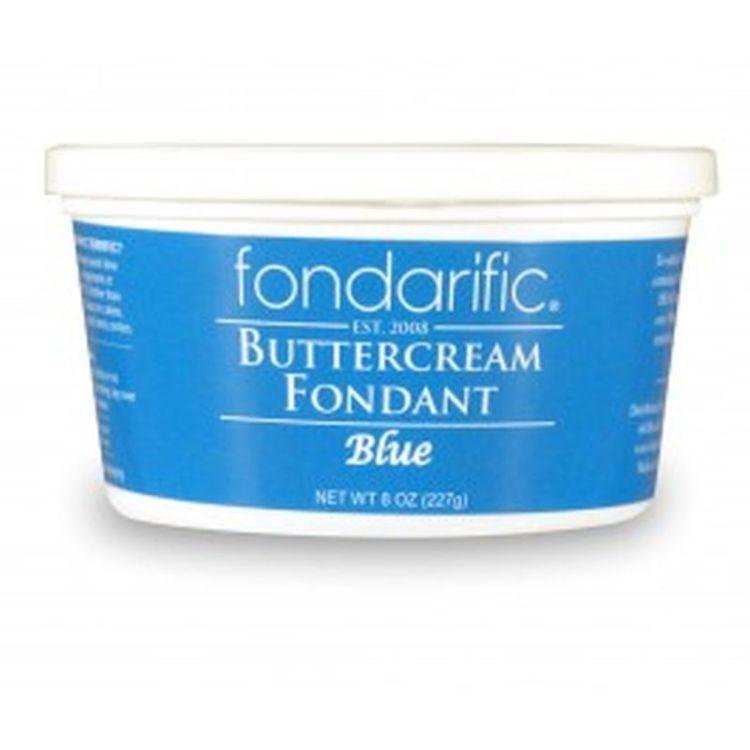 10756-fondant-buttercream-azul-fondarific-227-gr