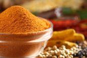 mezcla-sambhar-sambar