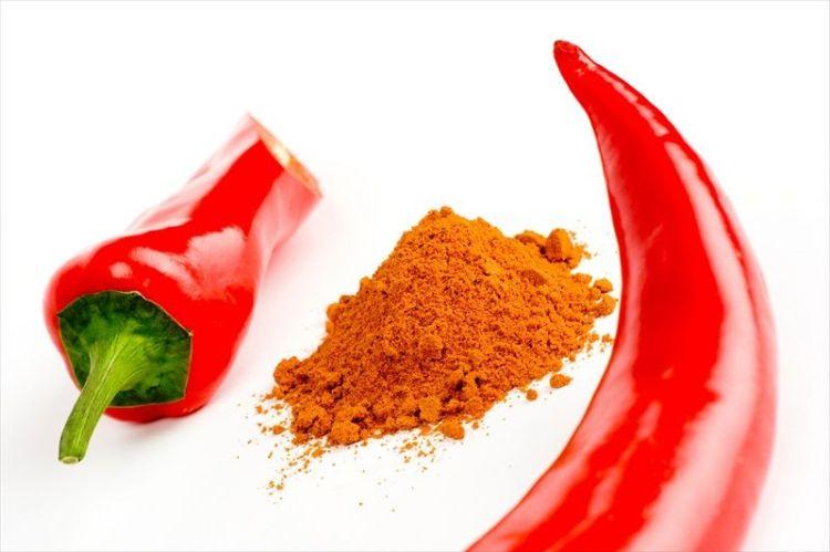 pimienta-cayena-chile