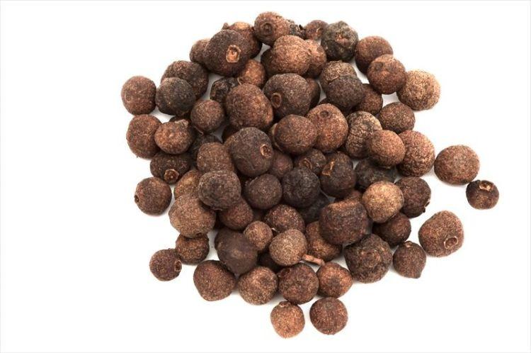 pimienta-jamaica-allspice