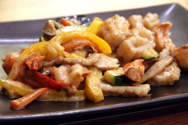 teppanyaki (1)