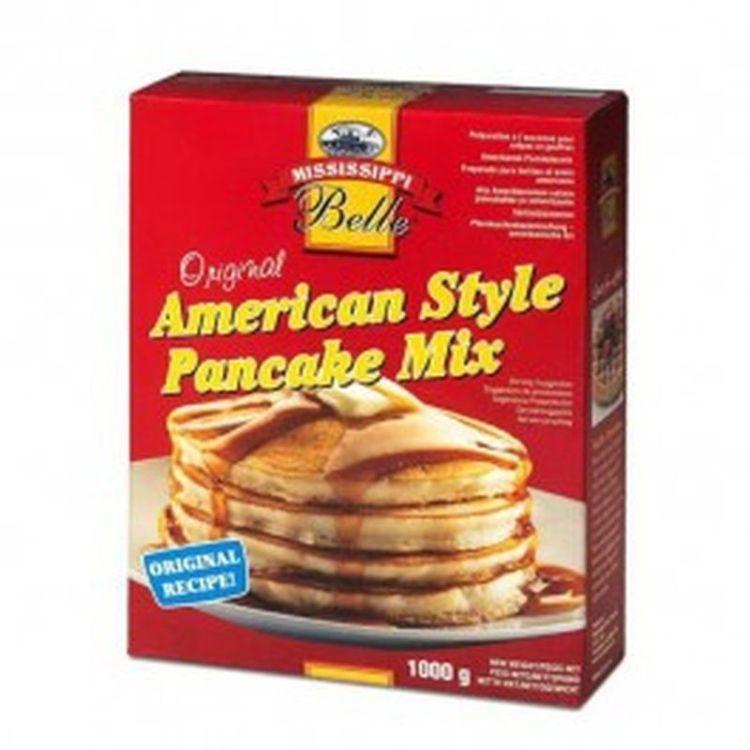 10798-preparado-para-tortitas-al-estilo-americano.-mississippi-belle-1-kr