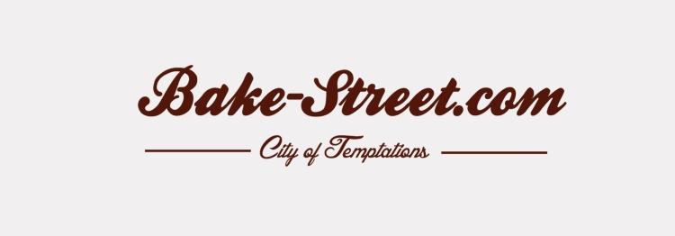 Logo_bake_street