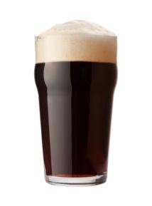 cerveza negra stout