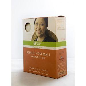 10959-arroz-hom-mali-blanco-bio-1kg