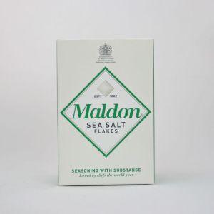 Sal Madón