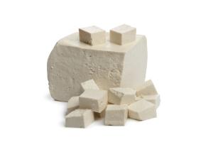 Nigari tofu