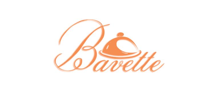 Blog Bavette