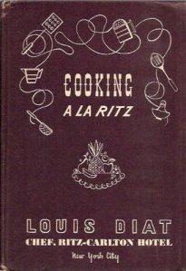 Louis Diar