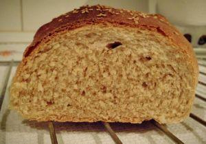 Pan integral de Eduardo