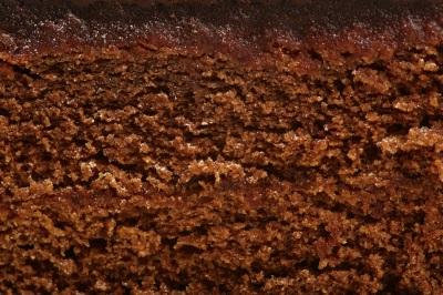 Sacher torte (tarta Sacher) Share on email Share on twitter Share on facebook Share on google_plusone_share Share on print Sacher torte (tarta Sacher)