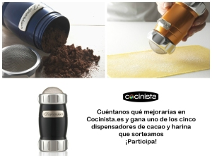 Dispensadores copia