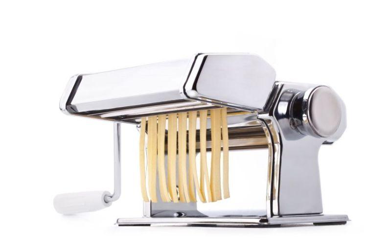 maquina-pasta