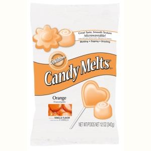 Candy Melts