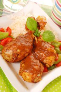pollo-adobo