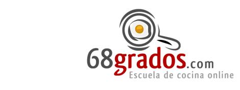 Escuela de Cocina:68grados.com