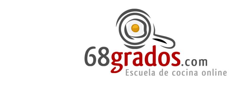 Escuela de cocina blog de cocinista for Escuela de cocina