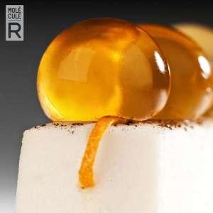 13026d-kit-cuisine-r-evolution-molecule-r-3