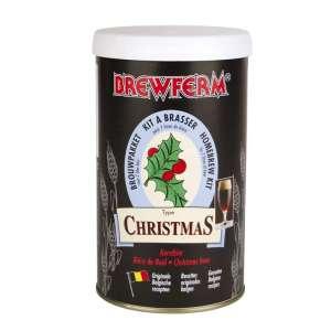 16231-cerveza-navidad-christmas-7l-brewferm