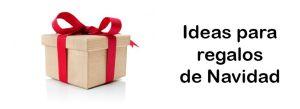 banner-ideas-navidad