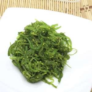 receta-ensalada-wakame
