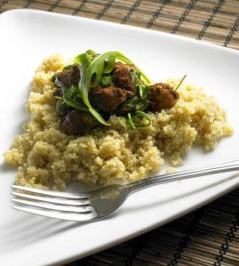 cuscus-pollo-aceite-argan