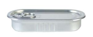 17052-lata-rectangular-anchoas-5uds