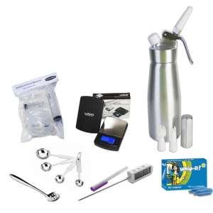 kc041-kit-herramientas-cocina-moderna-cocinista