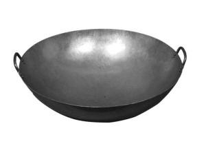 10711a-wok-2-asas-acero-50cm