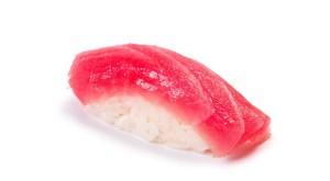 suhi Maguro