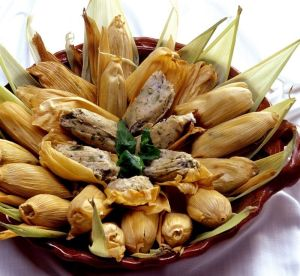 tamales-carne-morcillo