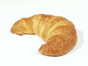 Croissant-Morgue File