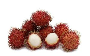 ingrediente_rambutaningrediente_rambutan