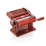 Máquina de pasta Atlas