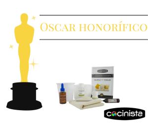 Oscar honorífico