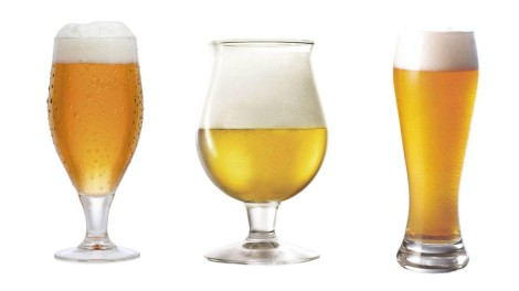 Cerveza de calidad, con los kits Brewferm todograno