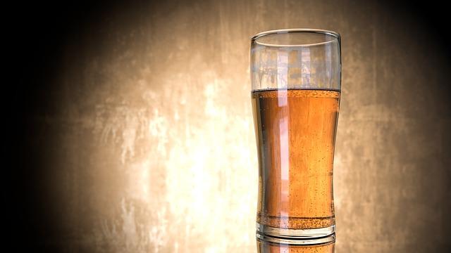 Hacer cerveza