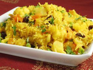 biryani-indio-arroz
